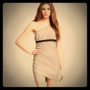 NWT BCBG Max Azria Dress HOT!!!!! Sz S